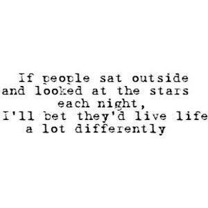 Stars&Life