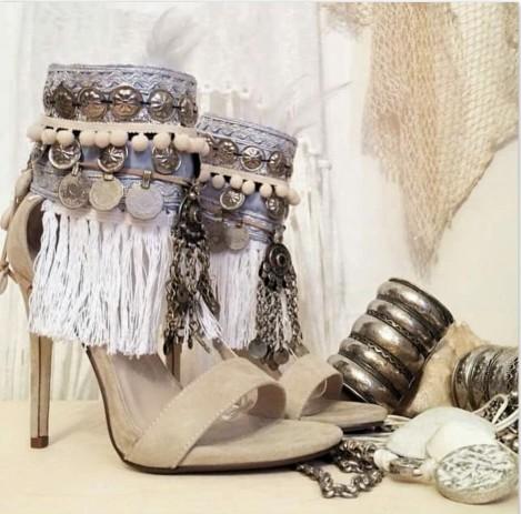 FringeShoes